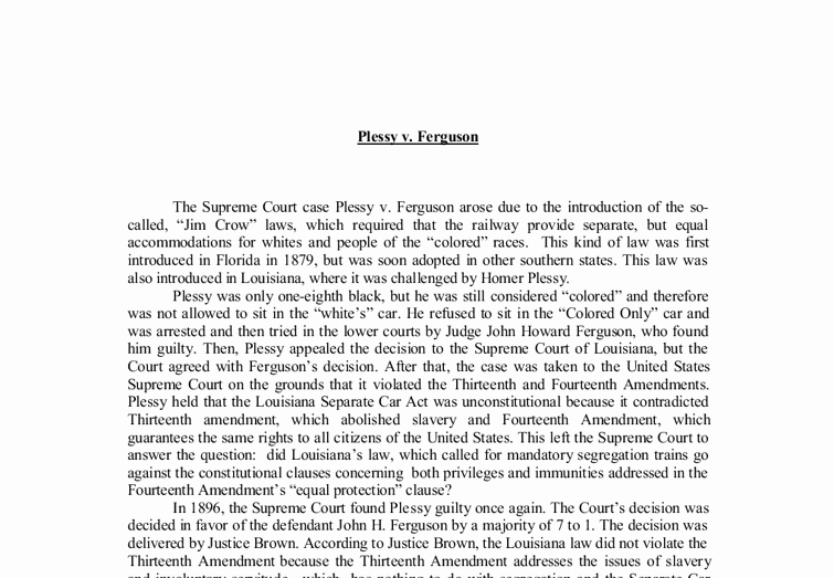 Good Title for Immigration Essay Unique Essay About Illegal Immigration Pare and Contrast