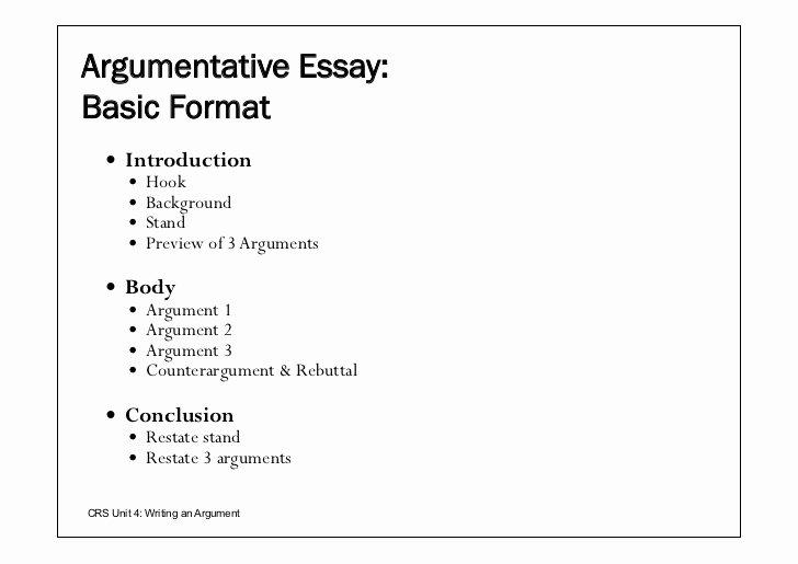 Good Title for Immigration Essay Unique the Essential List Of 200 Persuasive Essay Titles