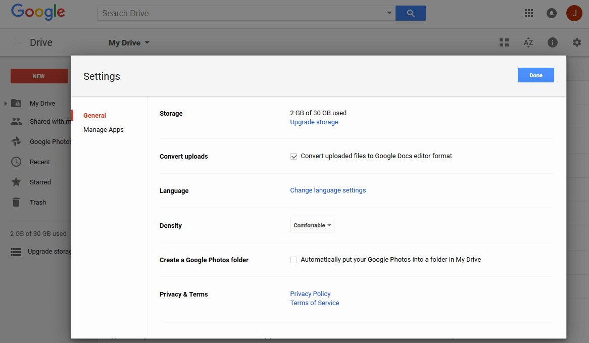 Google Docs Check Register Elegant 4 Ways to Convert Scanned Pdf to Word Ocr Matters