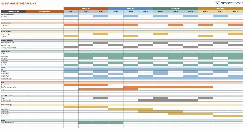 Google Docs Itinerary Template Elegant Schedule Template Google Docs
