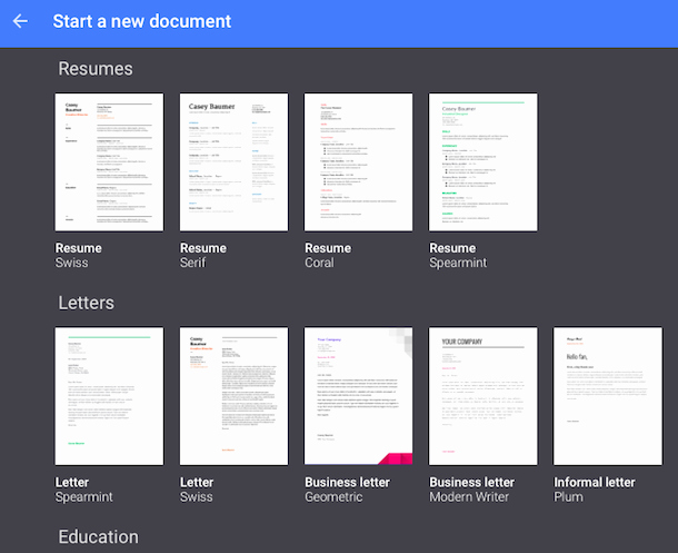 Google Docs Itinerary Template Fresh Templates for Google Docs Presentation – Printable