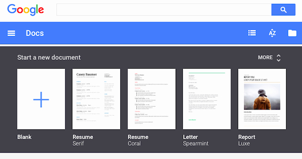 Google Docs Quote Template Best Of Google Docs Templates