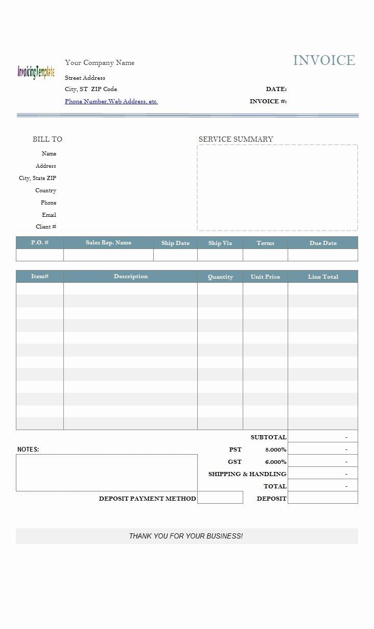 Google Sheet Invoice Template Inspirational Google Spreadsheet Invoice Invoice Template Ideas