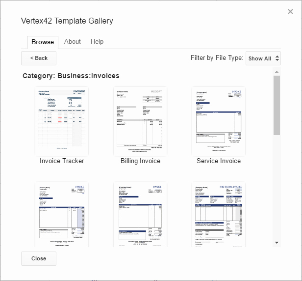 Google Sheet Invoice Template Luxury How to More Google Docs and Sheets Templates