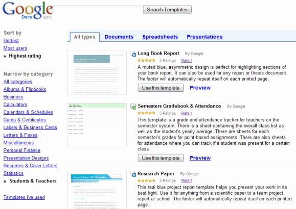 Google Sheet Invoice Template New Google Docs Templates
