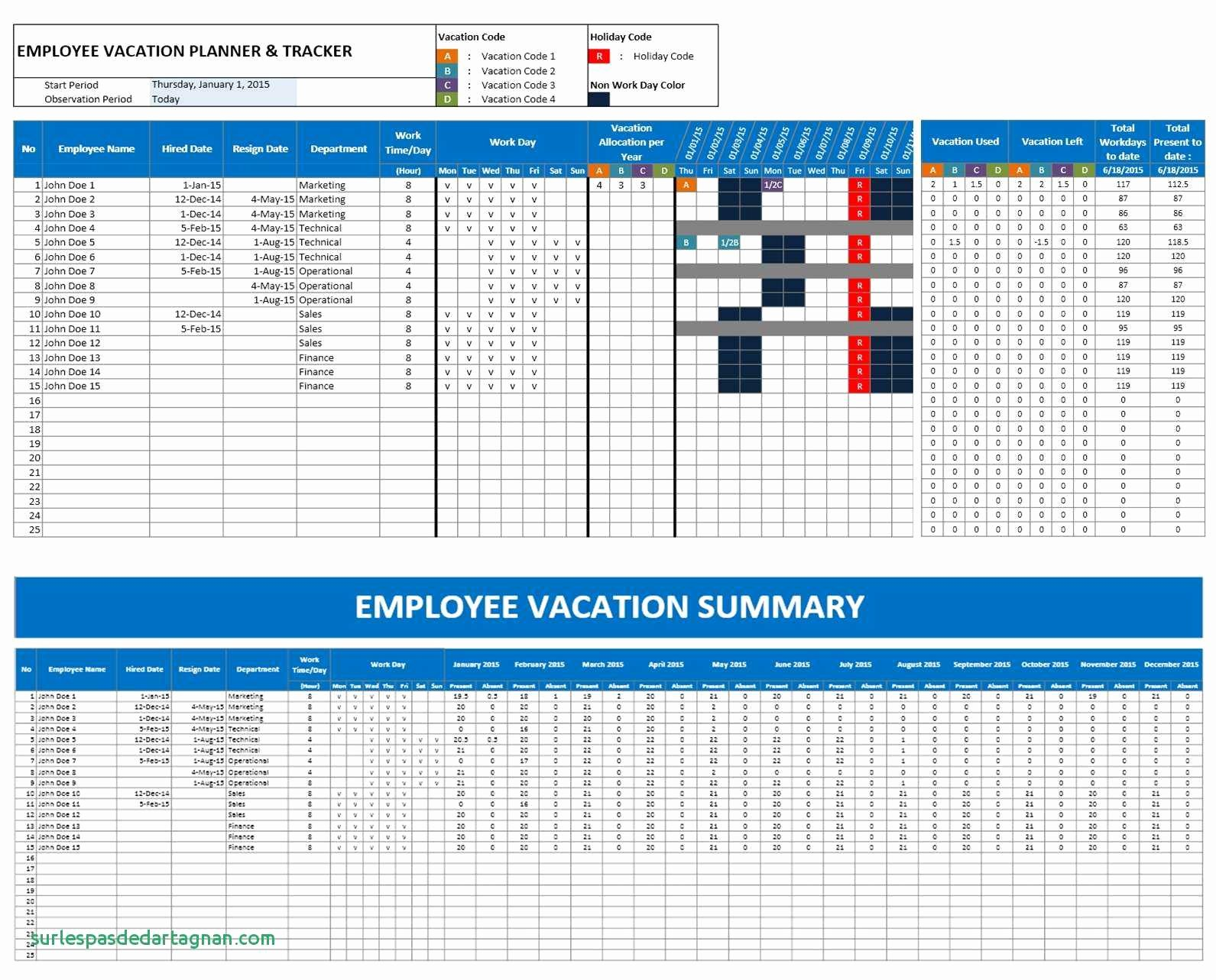 Google Sheets Travel Itinerary Template Beautiful Trip Plan Template Planner Google Sheets Travel for Visa