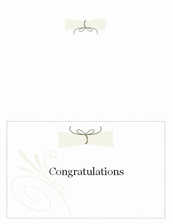 Graduation Card Template Word Beautiful Graduation Name Card Template Excel Pdf formats
