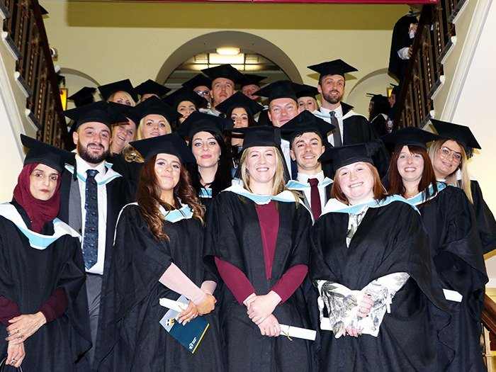 Graduation Ceremony Agenda Awesome Graduates Urged to 'set Agenda' at Graduation Ceremony