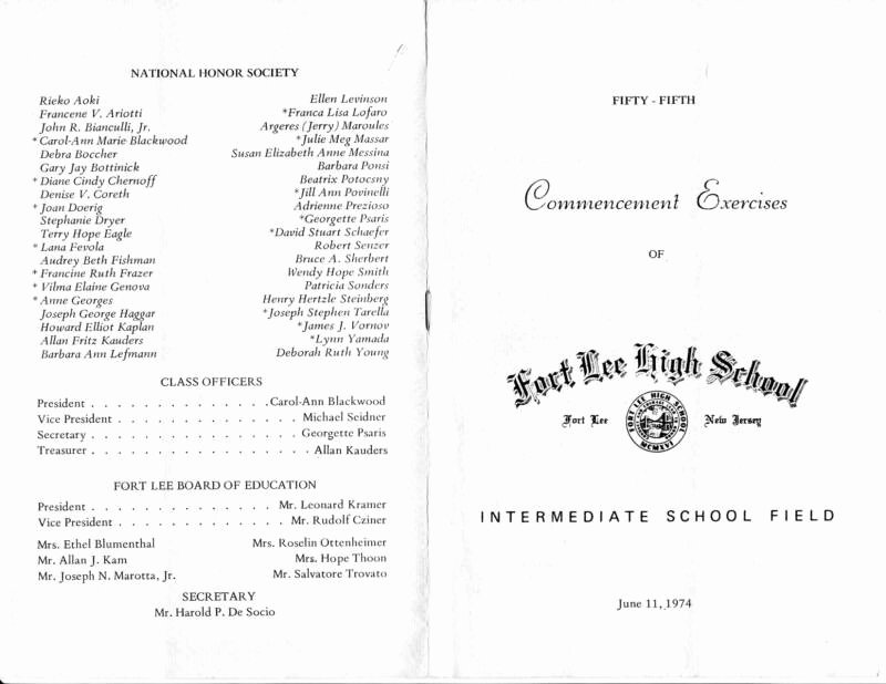 Graduation Ceremony Agenda New Blog Archives Buddymaster