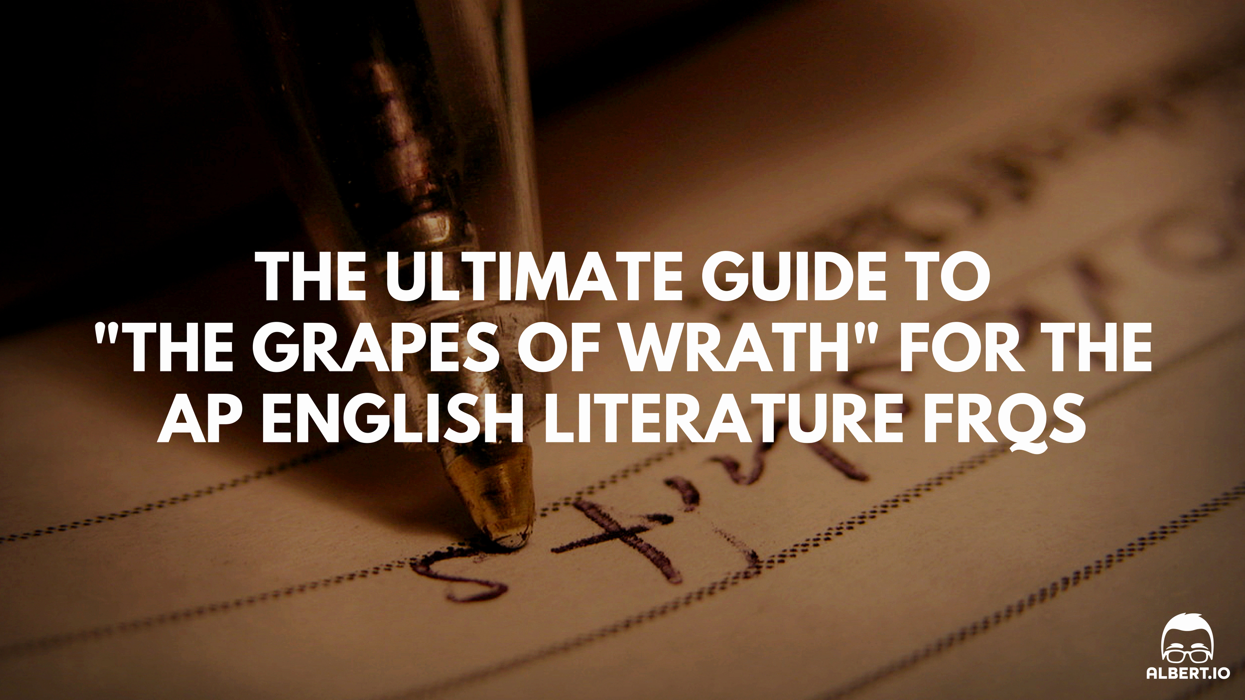 Grapes Of Wrath Litcharts Awesome Grapes Of Wrath Literary Devices Cindy S Blog the Grapes