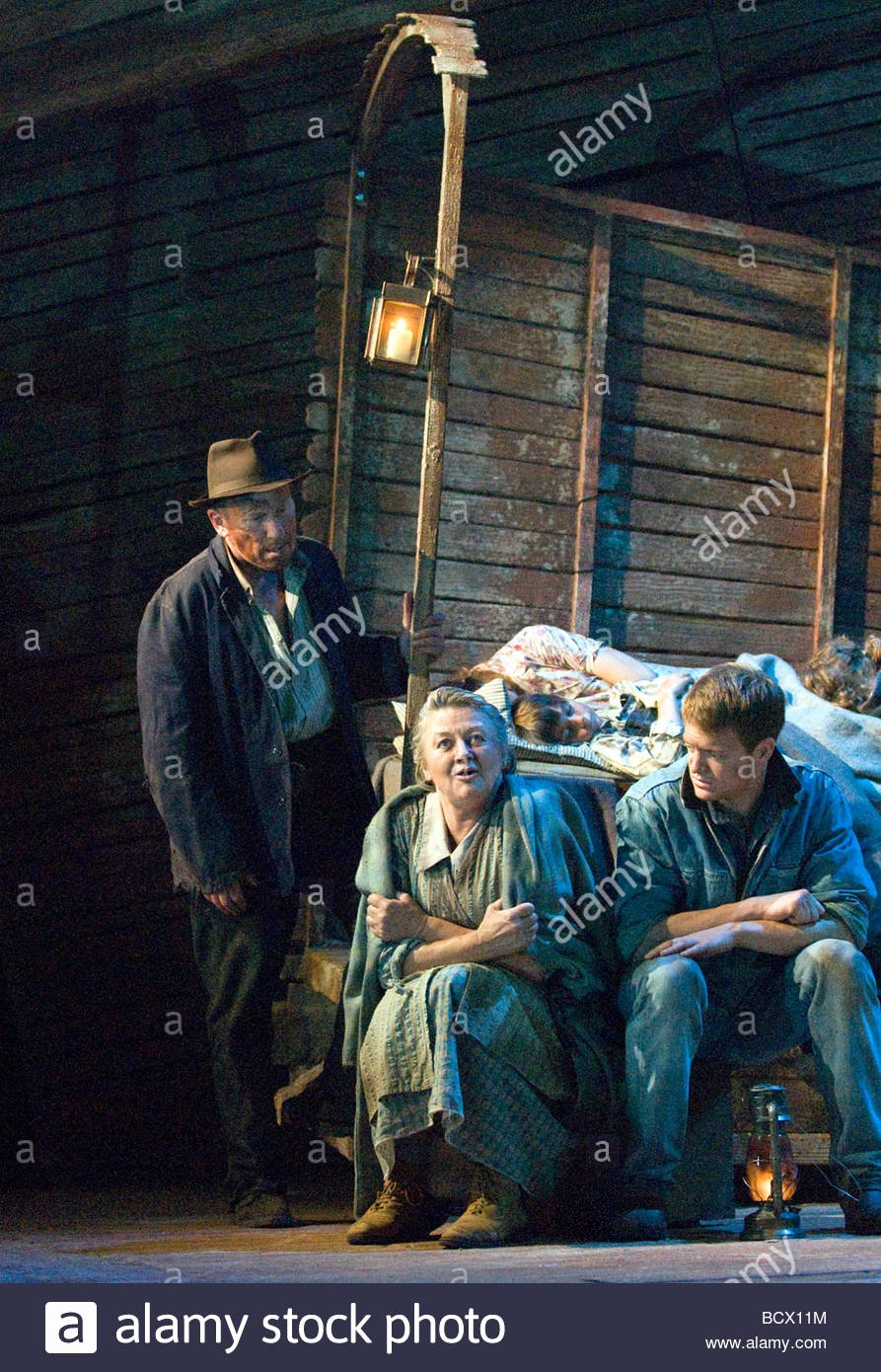 Grapes Of Wrath Litcharts Elegant Ma Joad Ma Joad Timeline In the Grapes Of Wrath 2019 02 13