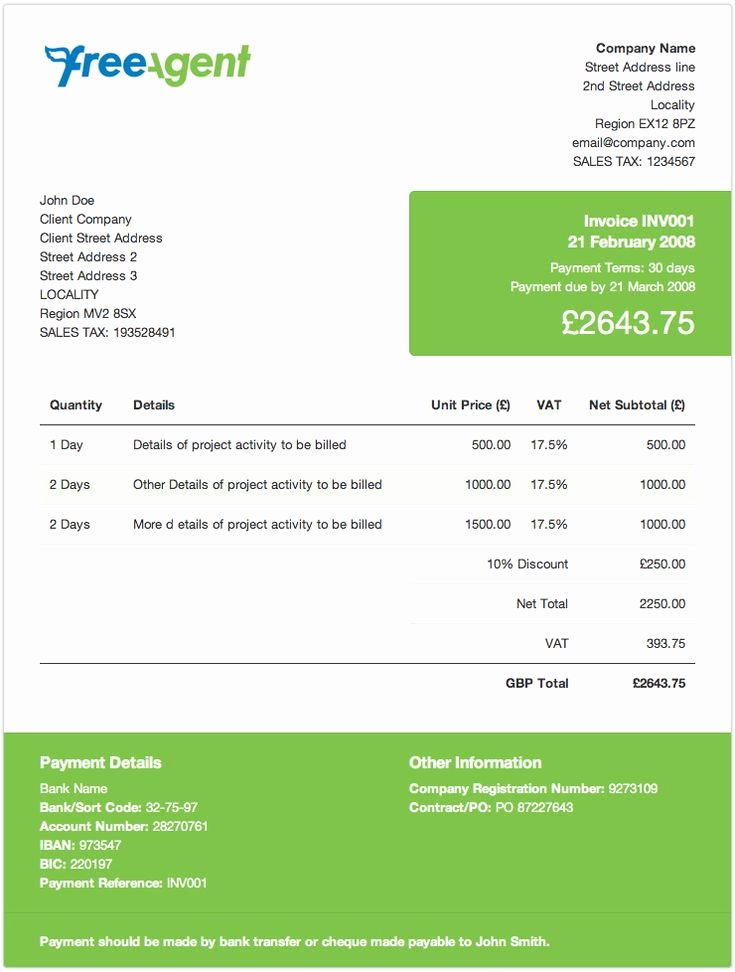 Graphic Design Invoice Examples Luxury 39 Best Images About Invoice Quote Receipt On