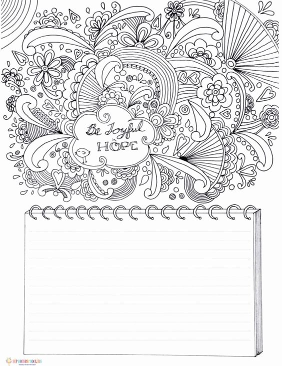 Gratitude Journal Template Free Beautiful Free Gratitude Journal Template Plus Coloring Page