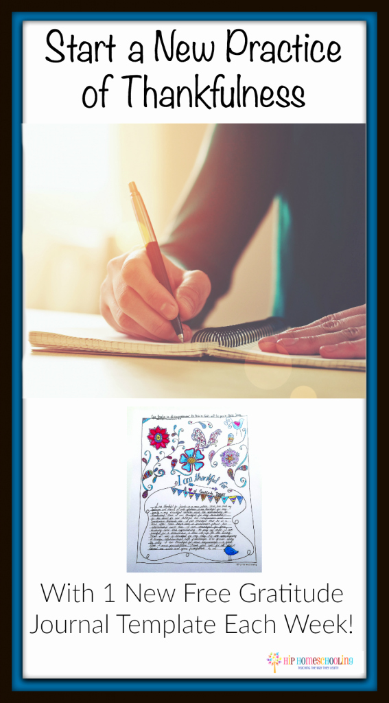 Gratitude Journal Template Free Unique Free Gratitude Journal Template Plus Coloring Page