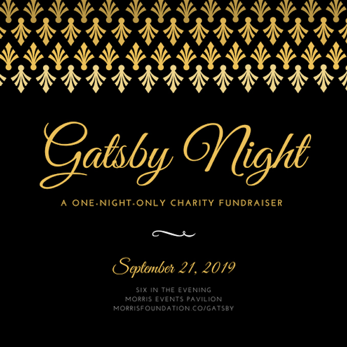 Great Gatsby Party Invitation Templates Lovely Invitation Maker Design Your Own Custom Invitation Cards