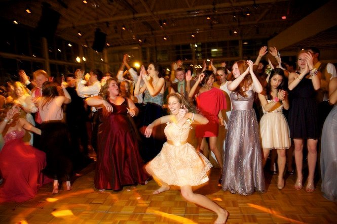 Great Gatsby Prom Invitations Fresh Great Gatsby Prom theme