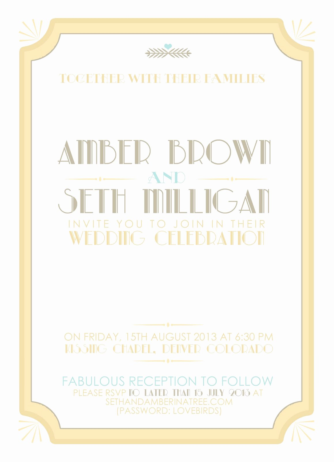 Great Gatsby Ticket Template Beautiful Wording for Oscar Viewing Party Invitations