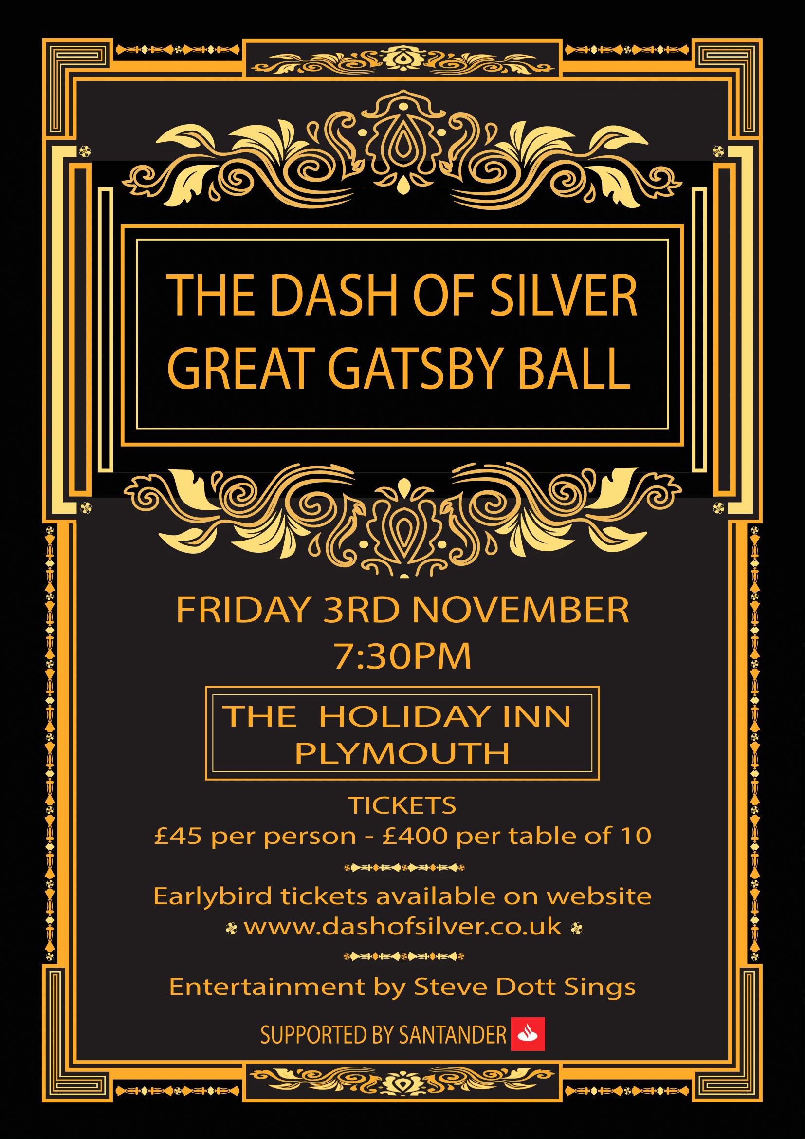 Great Gatsby Ticket Template Fresh Great Gatsby Ball Ticket