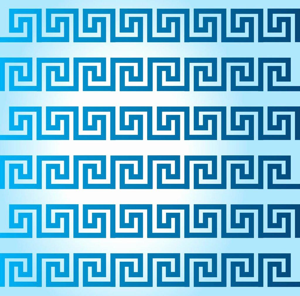 Greek Key Pattern Template Elegant Free Greek Pattern Download Free Clip Art Free Clip Art