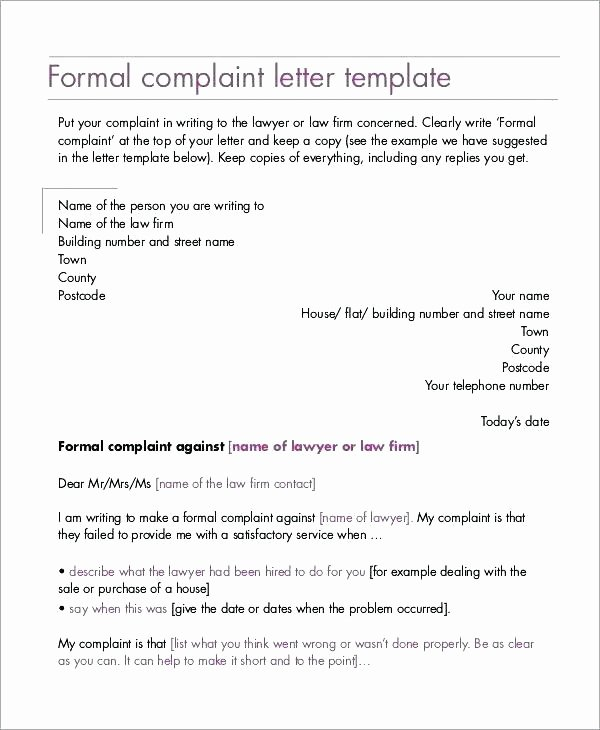 Grievance Appeal Letter Awesome Grievance Appeal Out E Letter Template Wallpaperall