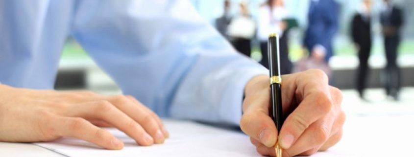 Grievance Appeal Letter Elegant Writing A Grievance Letter for Wrongful Termination with