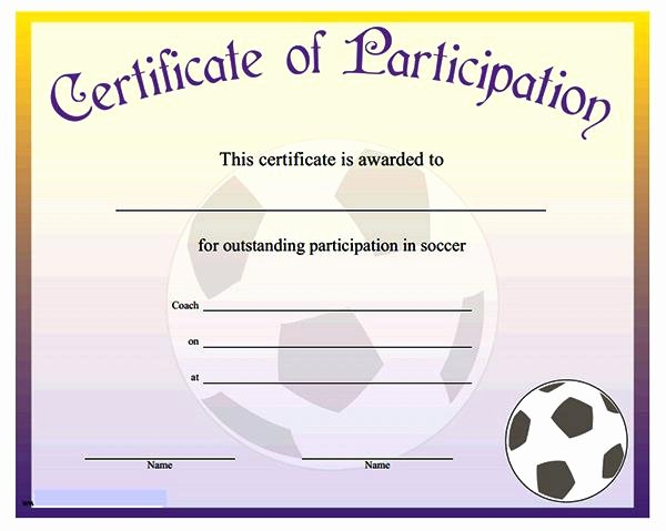 Guitar Lesson Gift Certificate Template Fresh Sports Certificate Template Basketball Playinterchange