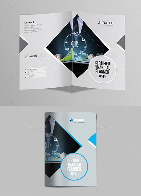 Half Page Flyer Template Word Beautiful 36 Half Fold Brochure Templates