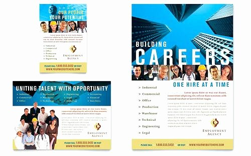 Half Page Flyer Template Word Fresh Classified Flyer Ads – Bryan Flyers