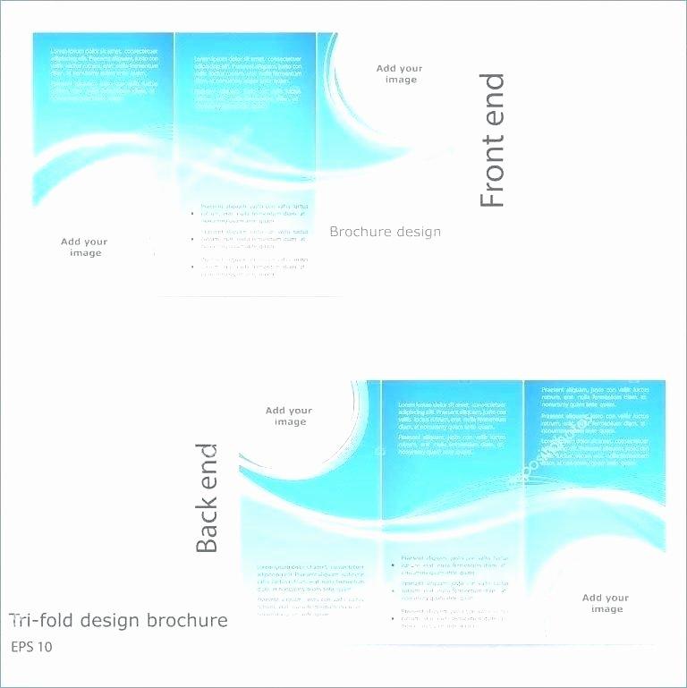 Half Page Flyer Template Word Unique Quarter Page Flyer Amazing Template Word – eventbuddy