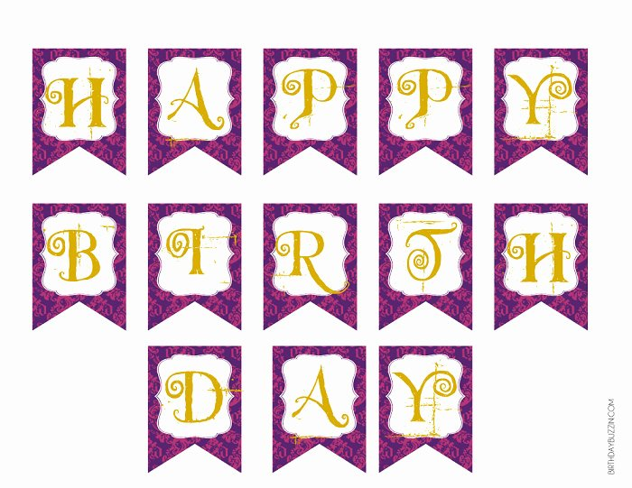 Happy Birthday Sign Template Awesome Chandeliers & Pendant Lights
