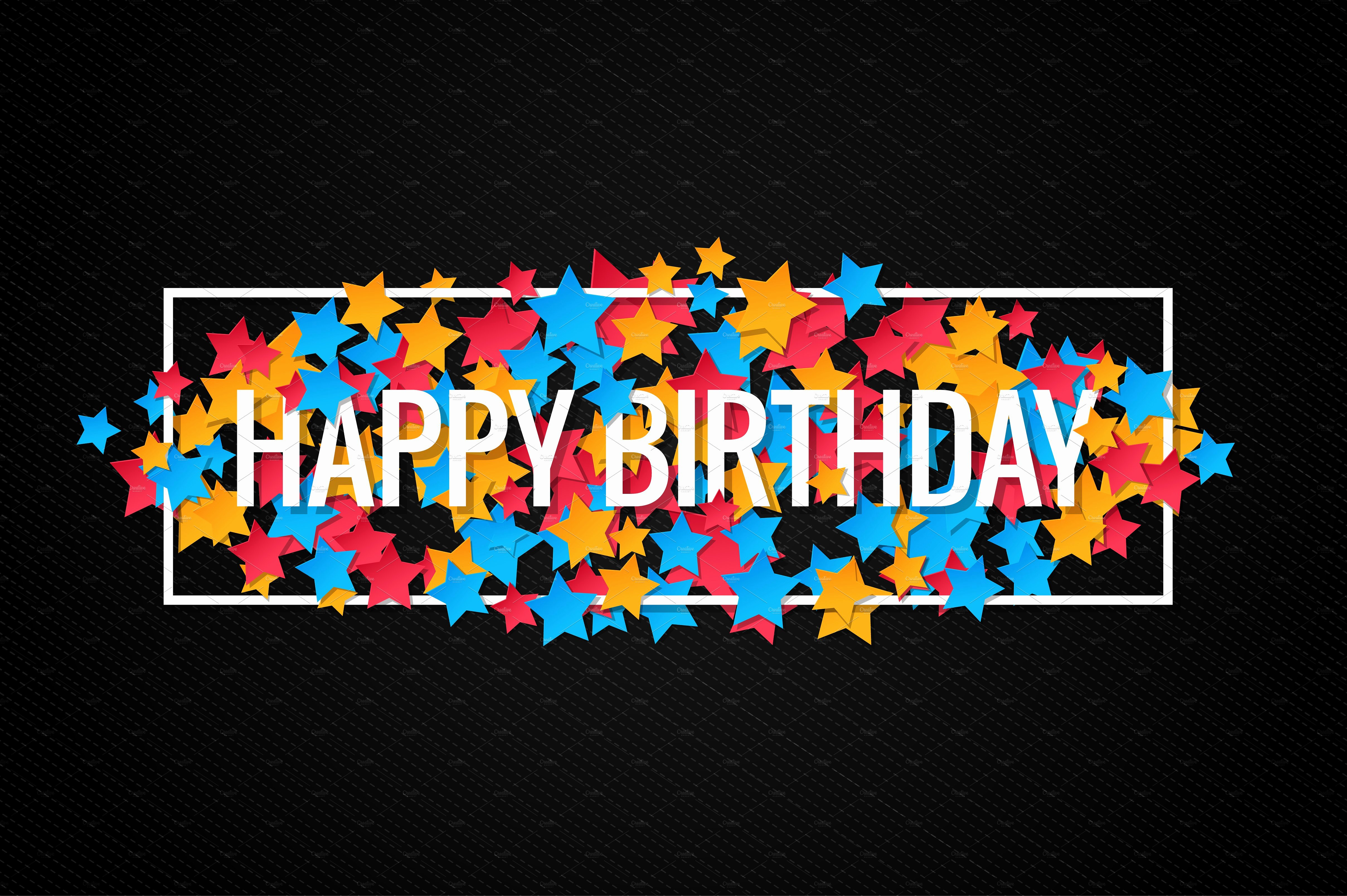 Happy Birthday Sign Template Elegant 13 Birthday Party Banners