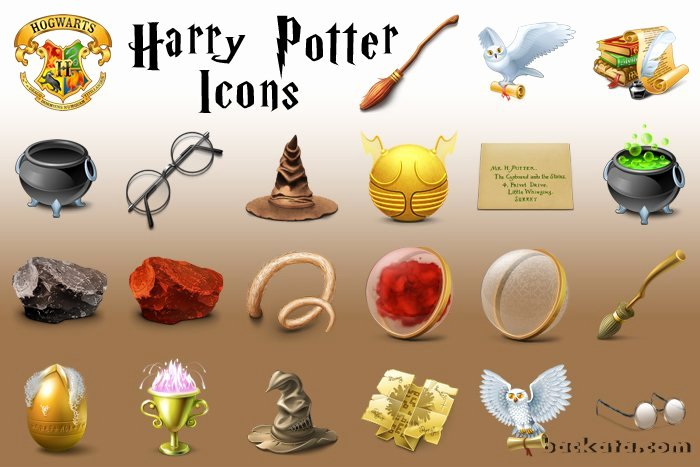 Harry Potter Google Slides theme Unique Harry Potter Clip Art for Free – 101 Clip Art