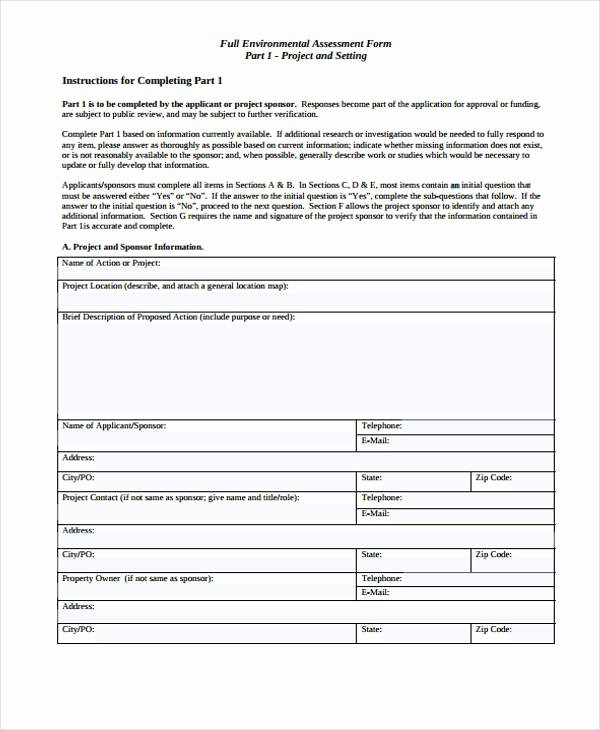 Head to toe assessment Template Unique 34 Sample assessment forms In Pdf