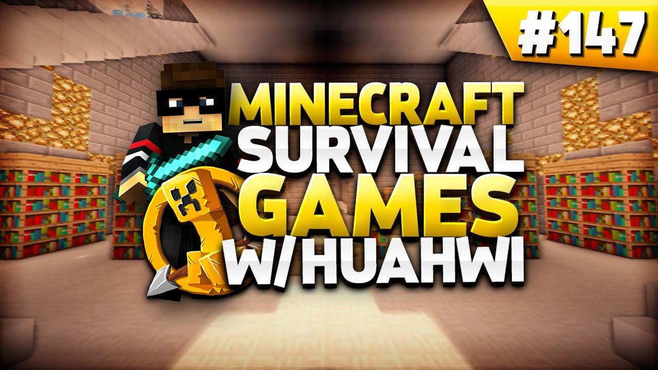 Heart Minecraft Banner Best Of Minecraft Survival Games 147 Optifine Cape Banner