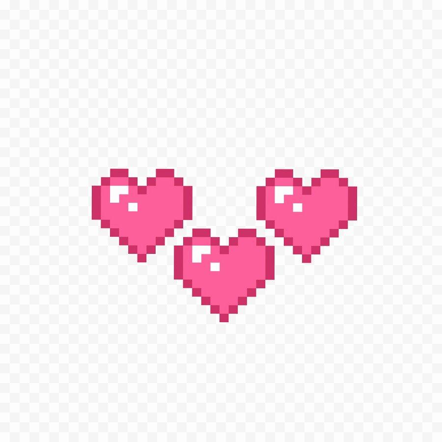 Heart Minecraft Banner Fresh Кружка пиксель арт чашка кофе сердце Майнкрафт кружка