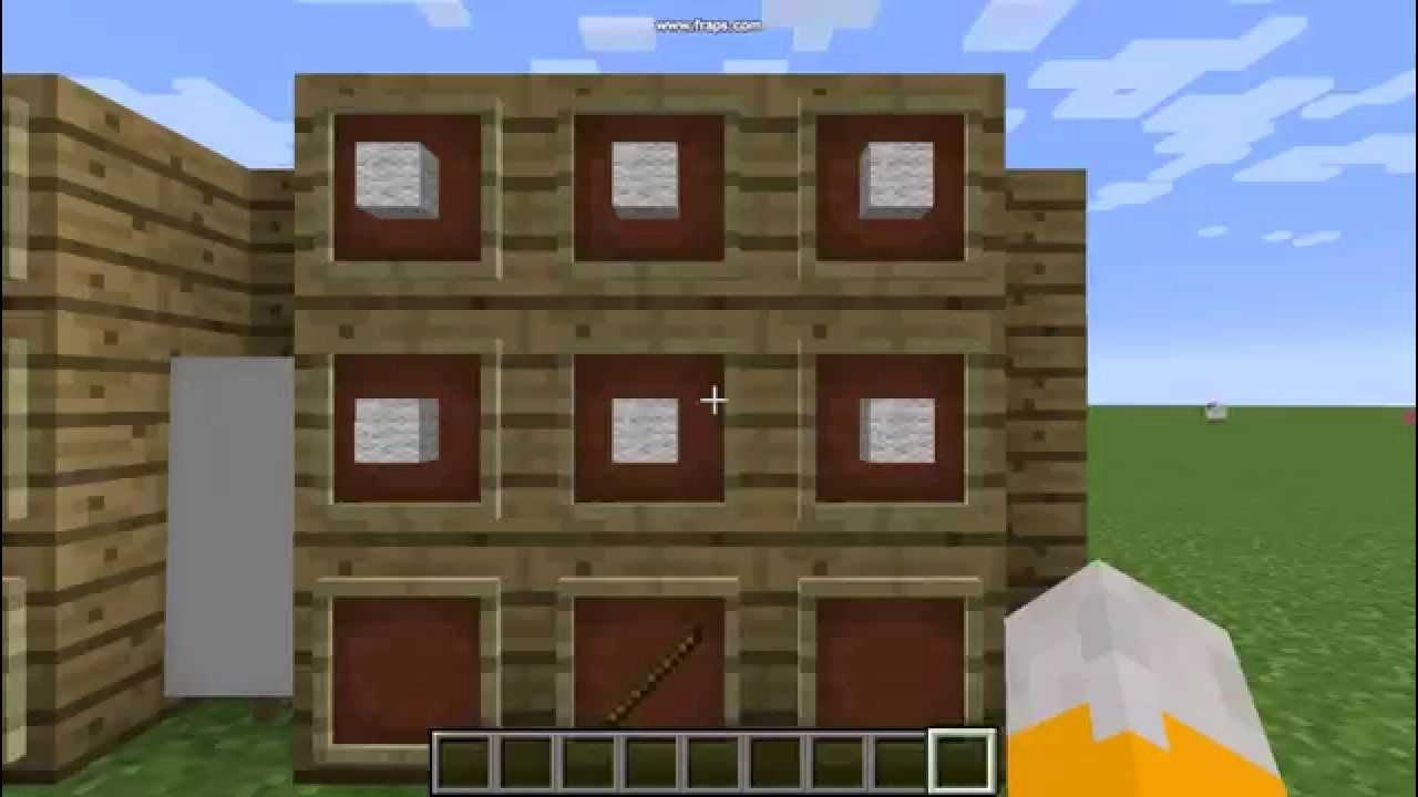 Heart Minecraft Banner Luxury Minecraft How to Make A Love Heart Banner