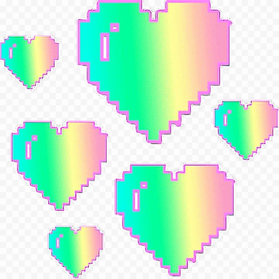 Heart Minecraft Banner New Minecraft Banner Desktop Wallpaper Diagram Tumblr Png