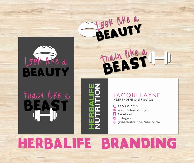 Herbalife Flyer Template Beautiful 17 Best Images About Herbalife On Pinterest