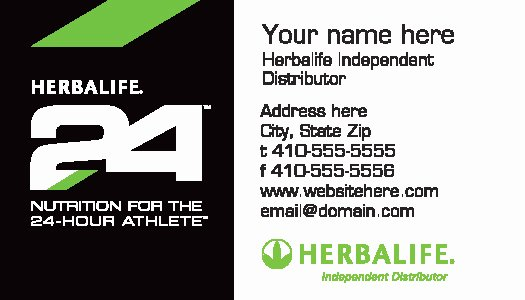 Herbalife Flyer Template Best Of Frizell S Blog