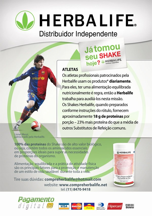 Herbalife Flyer Templates Fresh Herbalife Flyer Template Yourweek 64fafdeca25e