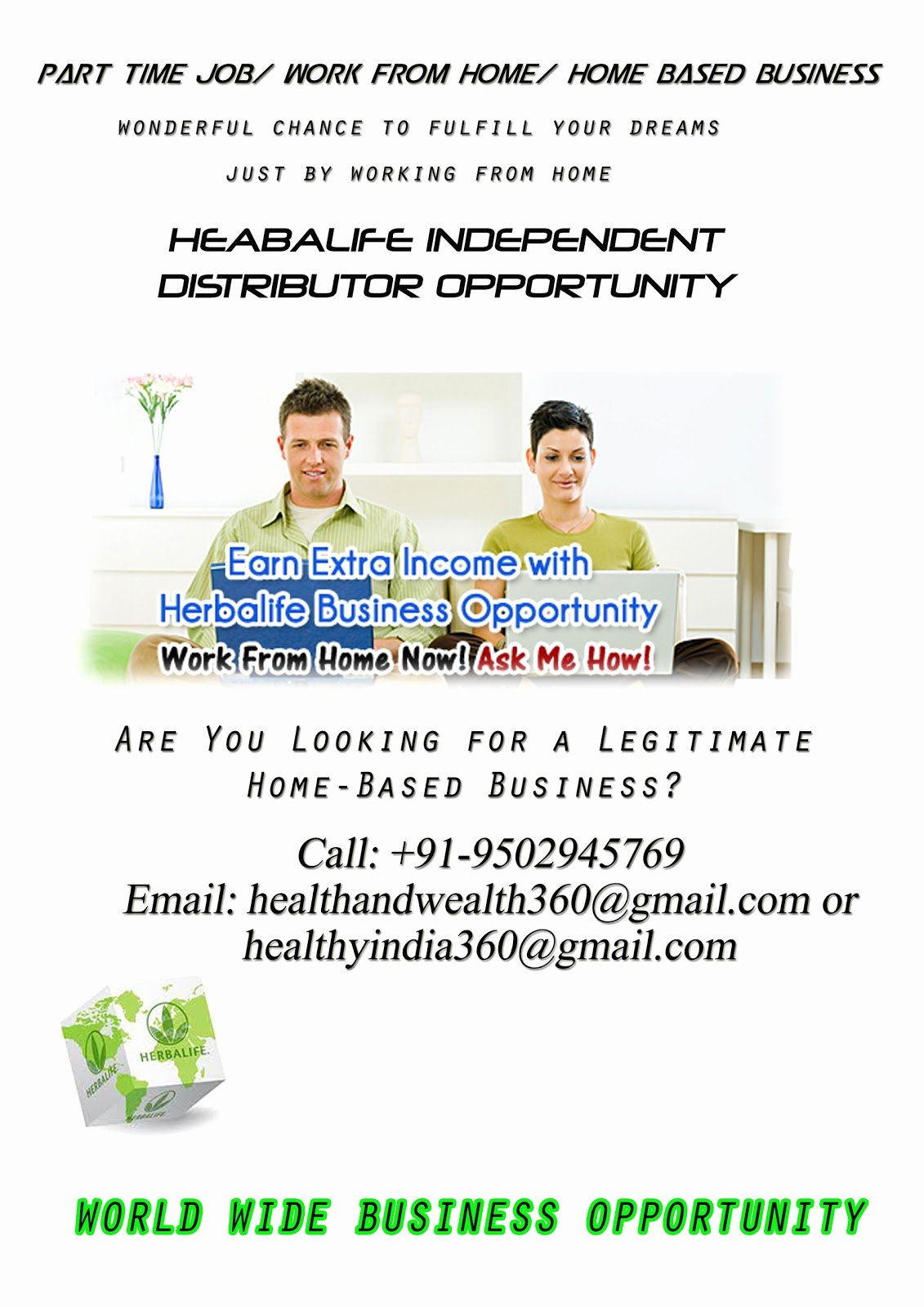 Herbalife Flyer Templates Luxury Herbalife Business Opportunity Herbalife Flyer