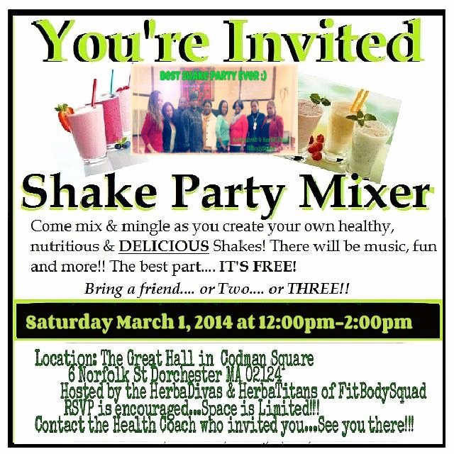 Herbalife Flyers Template Inspirational 20 Best Herbalife events Images On Pinterest