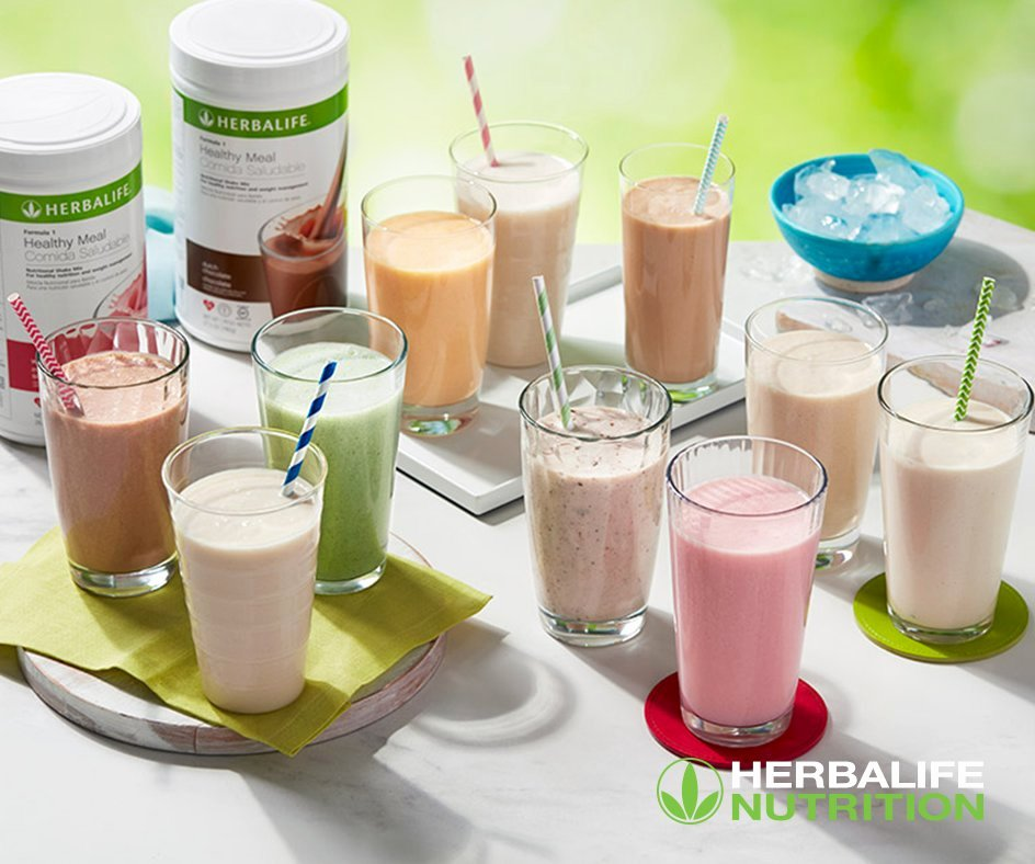 "Herbalife Shake Party Awesome Herbalife On Twitter ""??? if You Had to Choose One …"