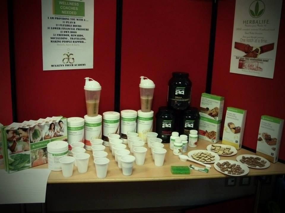 Herbalife Shake Party Awesome Host Shake Parties Xox Herbalife