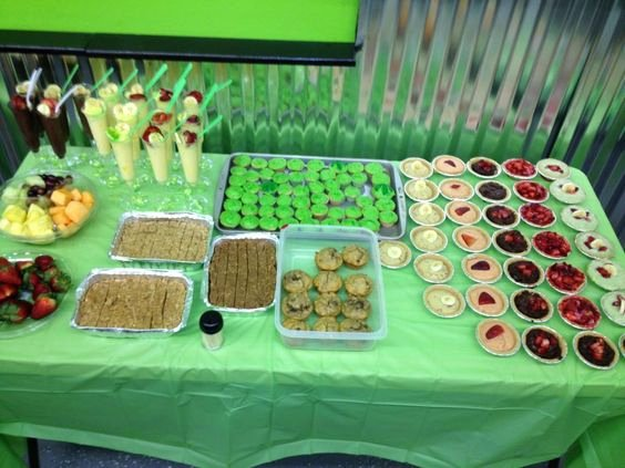 Herbalife Shake Party Beautiful Herbalife Shake and We Have On Pinterest