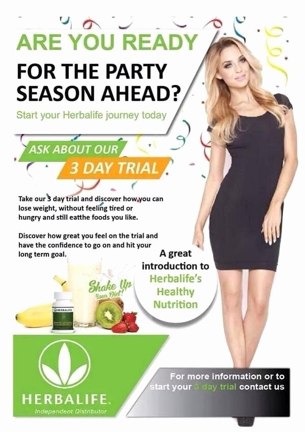 Herbalife Shake Party Best Of 104 Best Herbalife Images On Pinterest