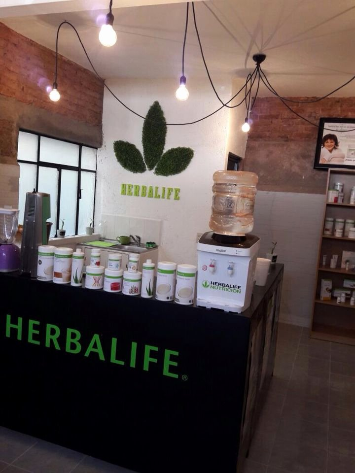 Herbalife Shake Party Elegant 14 Best Herbalife Shake Party Images On Pinterest
