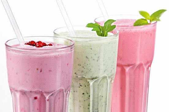 Herbalife Shake Party Elegant Delicious and Healthy Herbalife Shake Recipes