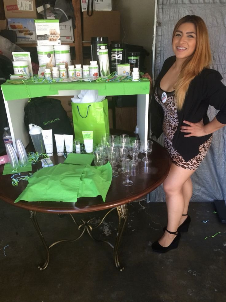 Herbalife Shake Party Lovely 14 Best Herbalife Shake Party Images On Pinterest