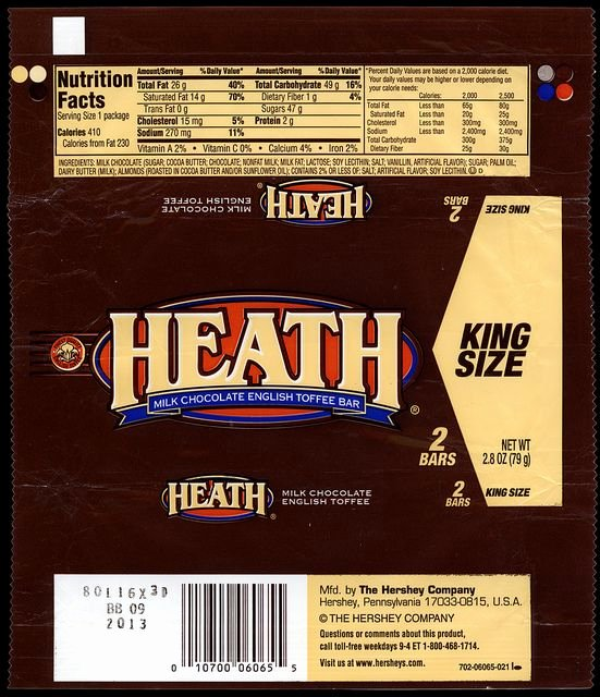 Hershey Bar Wrapper Dimensions Awesome 17 Best Images About Printies Mini Candy Boxes & Wrappers